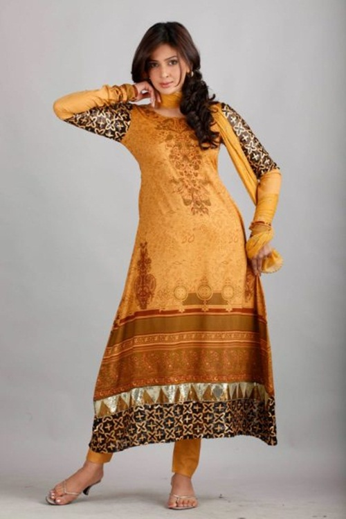 dawood-lawn-collection-2012-jami-motif-embroidery- (5)