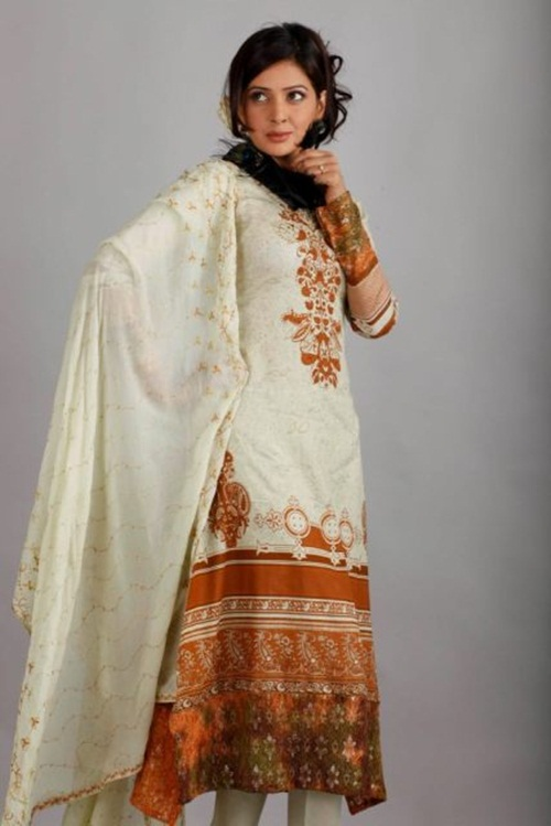 dawood-lawn-collection-2012-jami-motif-embroidery- (14)