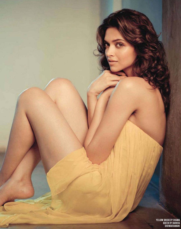deepika-padukone-photos-shoot-for-fhm-magazine-november-2012- (4)