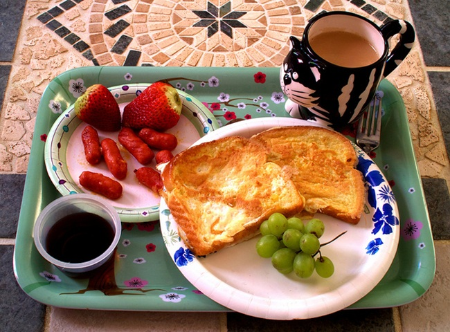 delicious-breakfast-ideas- (1)