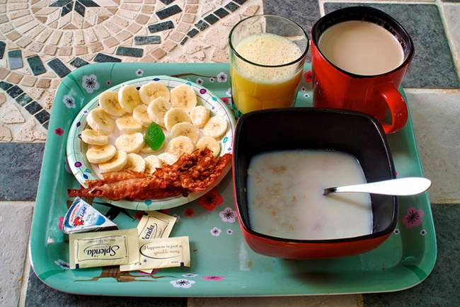 delicious-breakfast-ideas- (8)