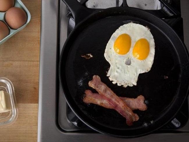 delicious-breakfast-ideas- (14)