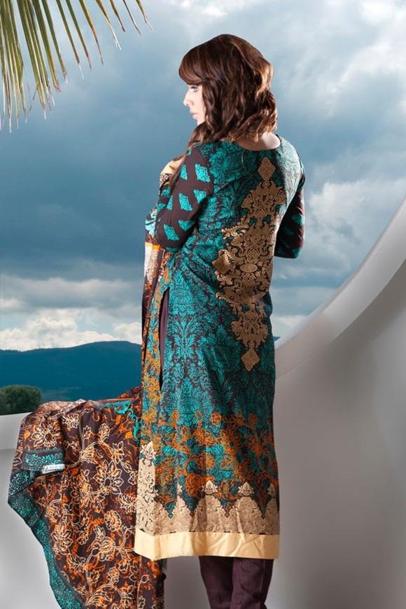 firdous-paris-linen-winter-collection-2012-with-ayyan-ali- (2)