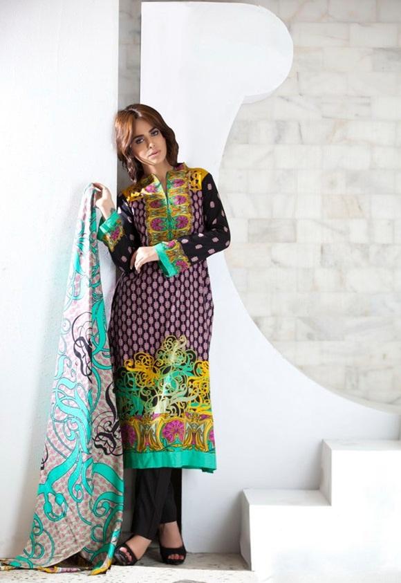 firdous-paris-linen-winter-collection-2012-with-ayyan-ali- (9)