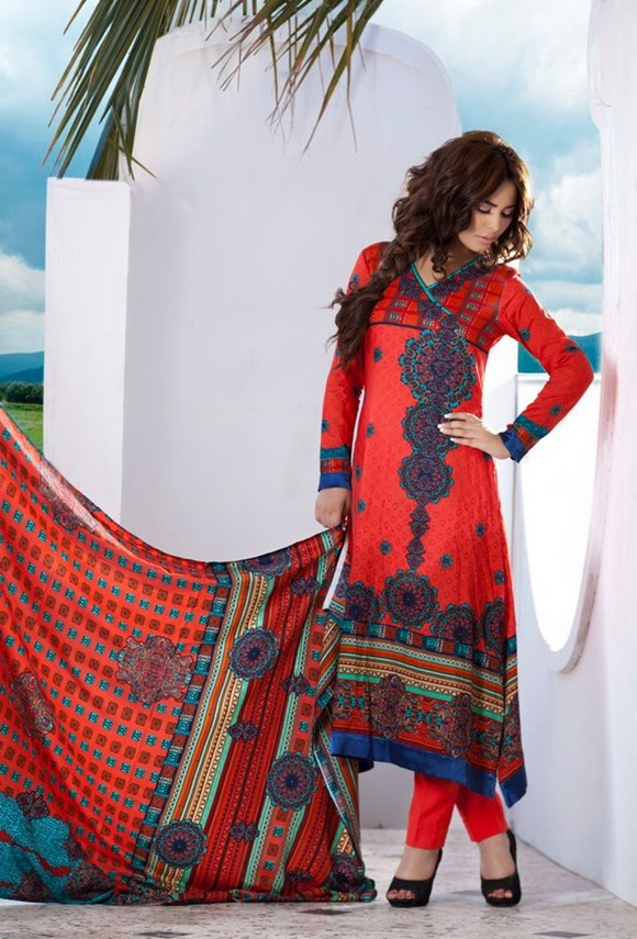firdous-paris-linen-winter-collection-2012-with-ayyan-ali- (15)