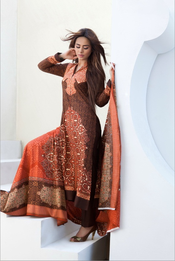 firdous-paris-linen-winter-collection-2012-with-ayyan-ali- (25)