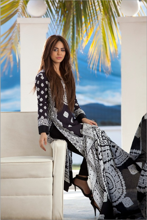 firdous-paris-linen-winter-collection-2012-with-ayyan-ali- (26)