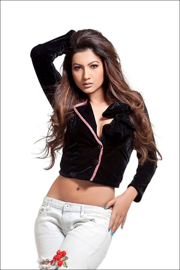 gauhar-khan-fashion-photoshoot- (1)
