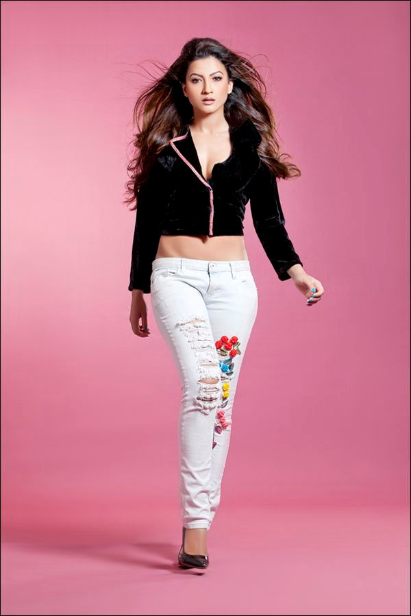 gauhar-khan-fashion-photoshoot- (3)