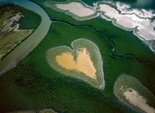 hearts-in-nature- (8)