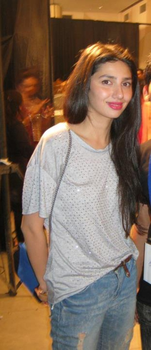 mahira-khan-photos- (41)