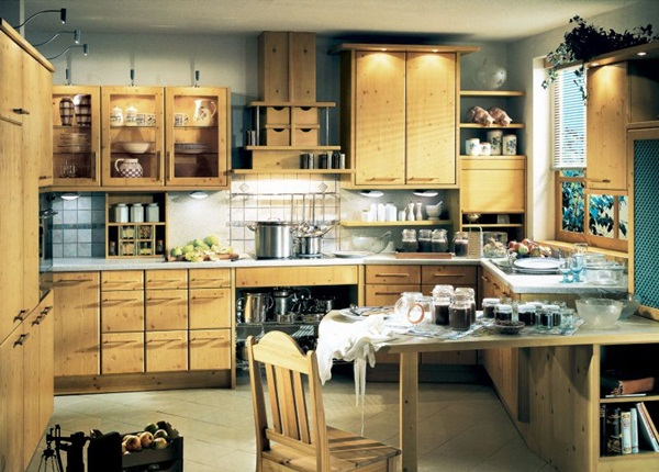 modern-kitchen-designs-15-photos- (2)