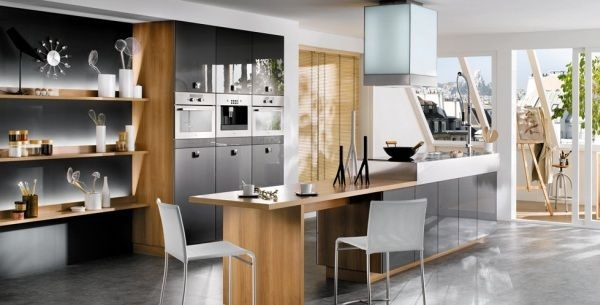 modern-kitchen-designs-15-photos- (5)