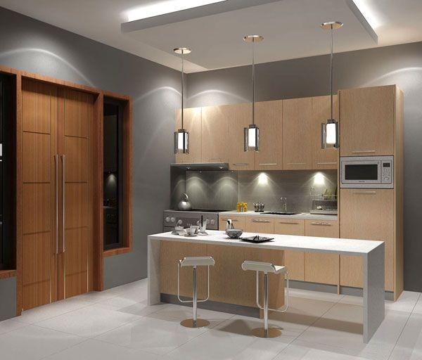 modern-kitchen-designs-15-photos- (11)