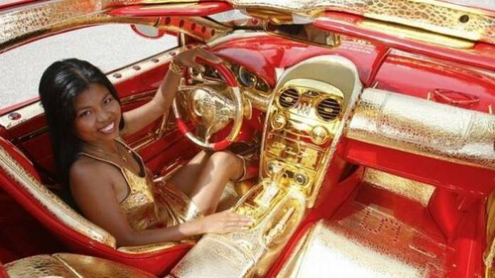 red-gold-mercedes-benz-slr-mclaren-photos- (5)