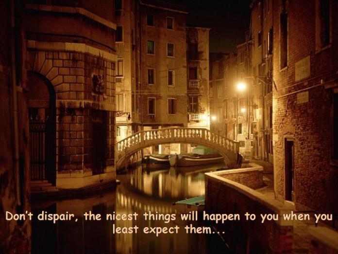 reflection-on-life-inspiration- (14)