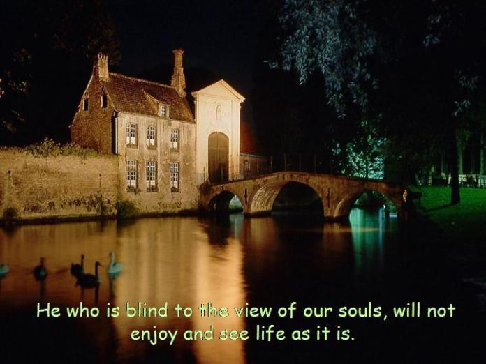 reflection-on-life-inspiration- (3)