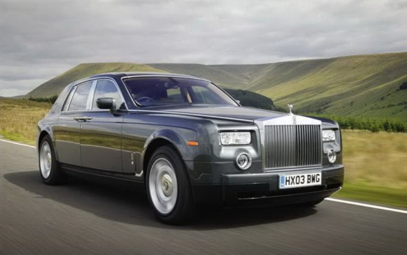 rolls-royce-phantom-photos- (2)
