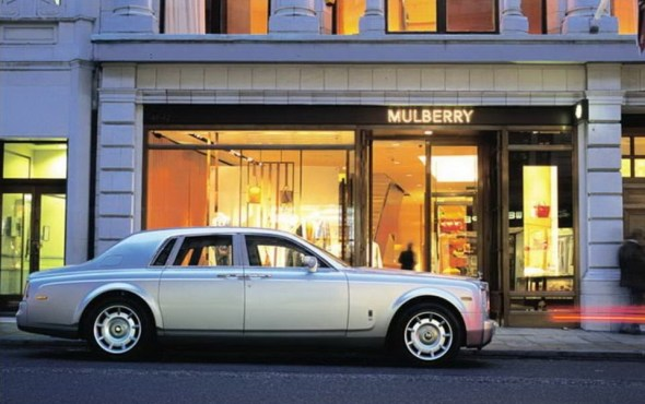 rolls-royce-phantom-photos- (3)