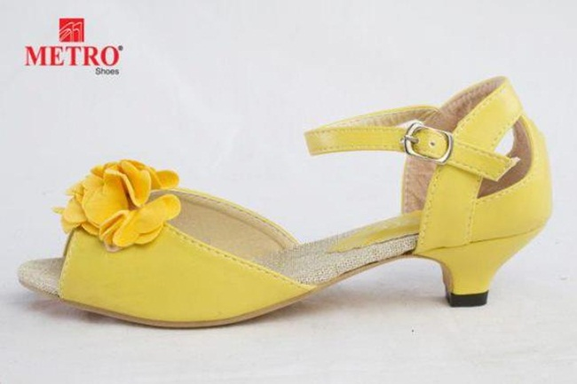casual-and-formal-shoes-by-metro- (5)