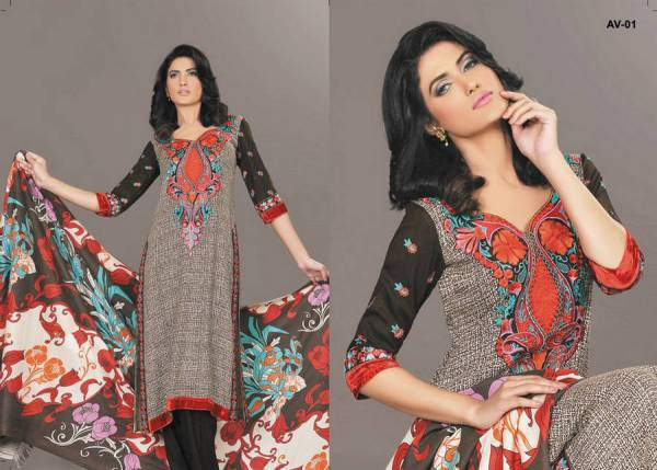 charizma-fall-winter-collection- (1)