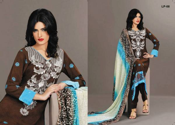charizma-fall-winter-collection- (11)