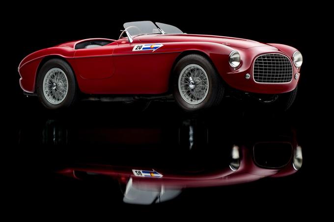 classic-car-photos- (1)