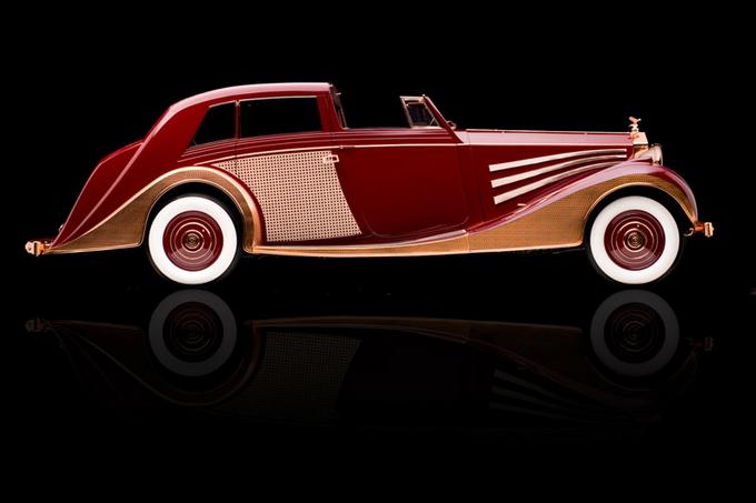 classic-car-photos- (8)