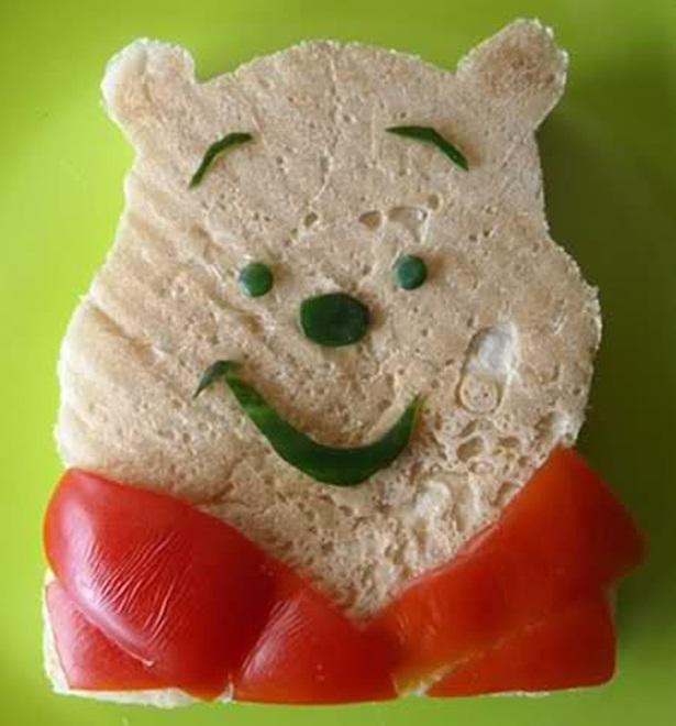 creative-and-unusual-sandwich-ideas-36-photos- (1)