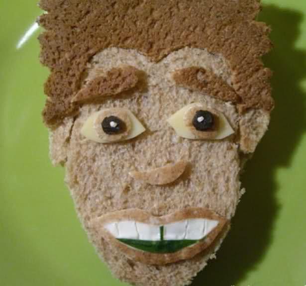 creative-and-unusual-sandwich-ideas-36-photos- (2)