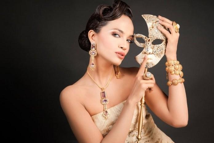 ennz-designer-jewelry- (9)