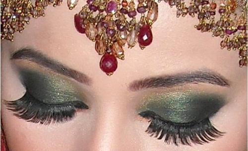eye-makeup-photos- (4)