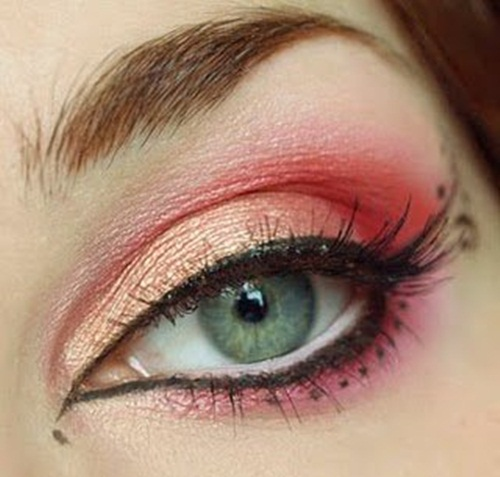 eye-makeup-photos- (5)