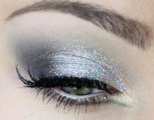 eye-makeup-photos- (24)