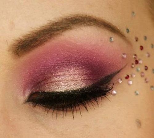 eye-makeup-photos- (28)