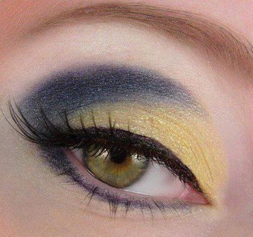 eye-makeup-photos- (29)