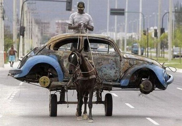 funny-looking-cars- (2)