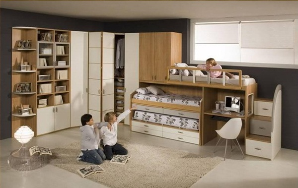 ideas-for-kids-room-decoration- (10)