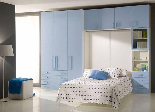 ideas-for-kids-room-decoration- (17)