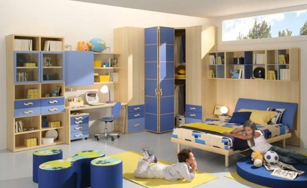 ideas-for-kids-room-decoration- (18)