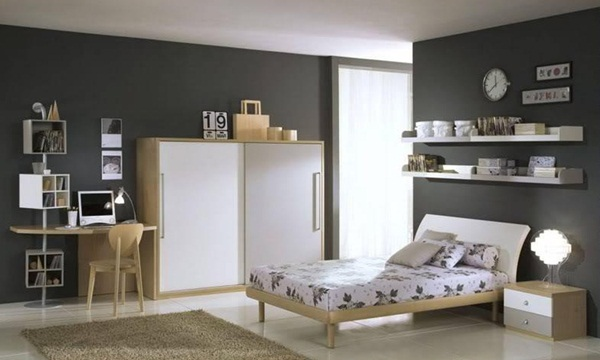 ideas-for-kids-room-decoration- (4)
