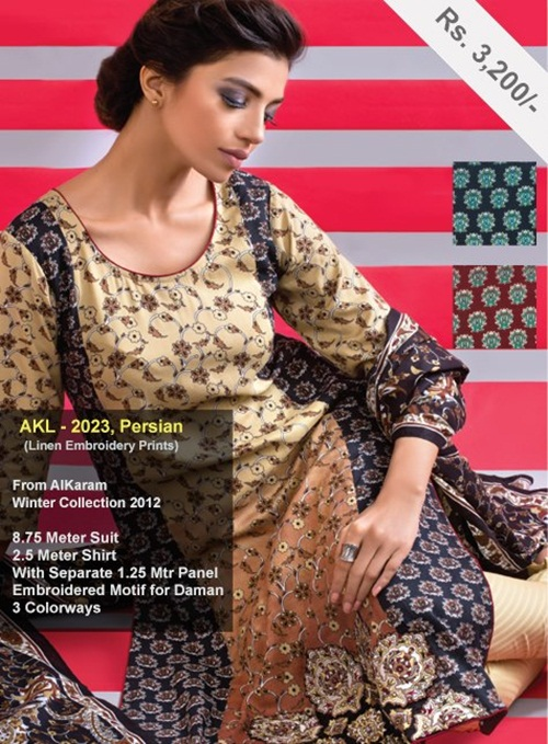 linen-prints-for-winter-2012-by-al-karam- (1)