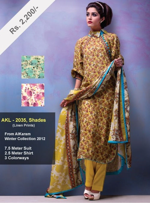 linen-prints-for-winter-2012-by-al-karam- (4)