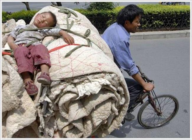 funny-chinese-sleep- (2)