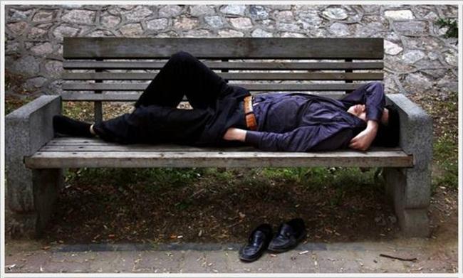 funny-chinese-sleep- (10)