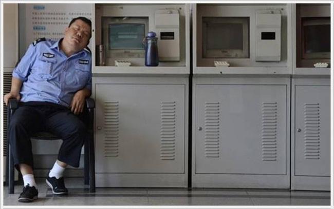 funny-chinese-sleep- (11)