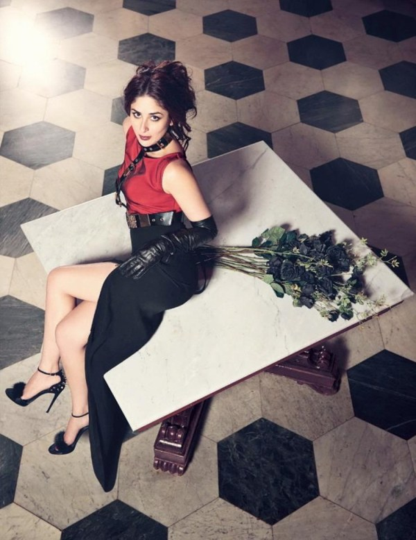 kareena-kapoor-photoshoot-for-vogue-magazine-february-2013- (3)