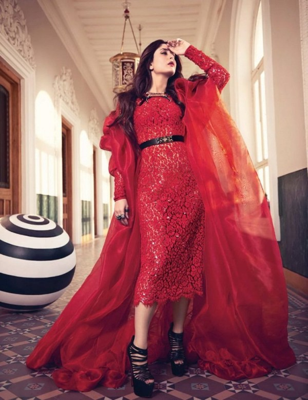 kareena-kapoor-photoshoot-for-vogue-magazine-february-2013- (4)