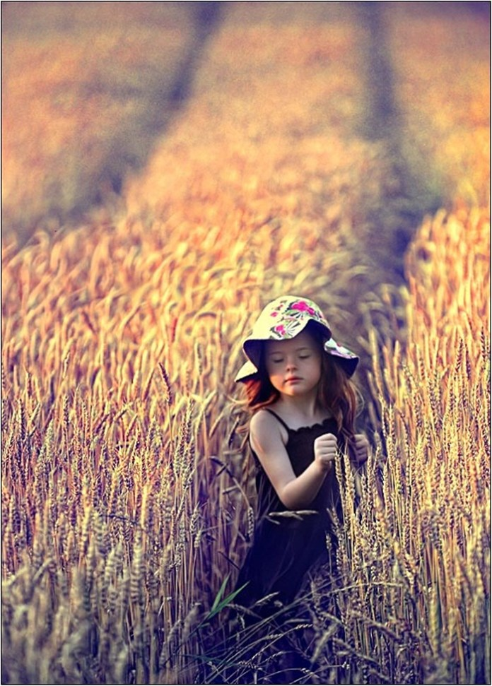 beautiful-kids-pictures- (14)