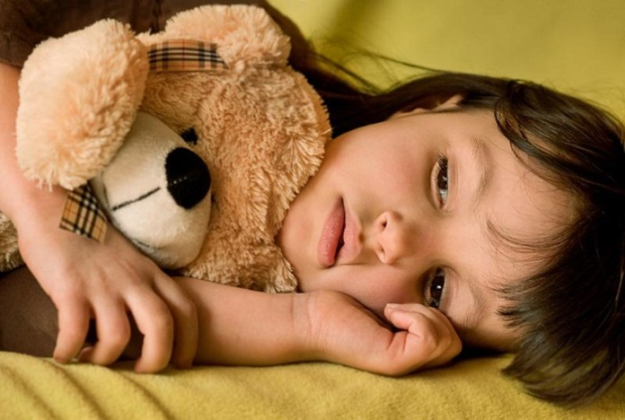 beautiful-kids-pictures- (19)